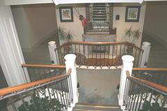 Australia home exchange property #0882