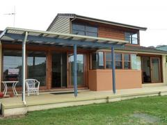 Australia home exchange property #0891
