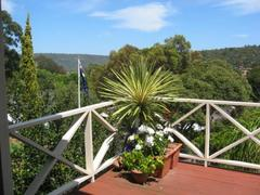 Australia home exchange property #0903