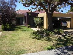 Australia home exchange property #0906
