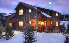 USA home exchange property #0929