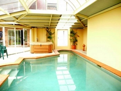 Australia home exchange property #0936