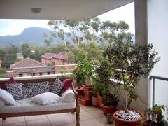 Australia home exchange property #0948