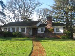 USA home exchange property #0951