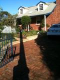 Australia home exchange property #0952