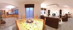 Malta home exchange property #0958