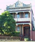 Australia home exchange property #0964