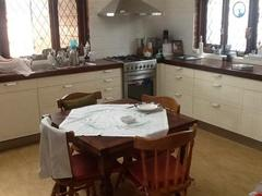 Australia home exchange property #0968