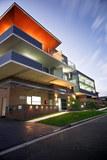 Australia home exchange property #0974