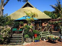 Australia home exchange property #0985