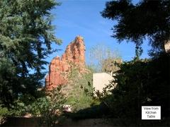 USA home exchange property #0997