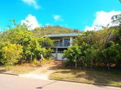 Australia home exchange property #0998