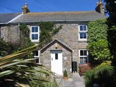 United Kingdom home exchange property #1003