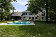 USA home exchange property #1015