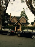 USA home exchange property #1035