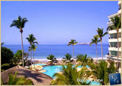 Mexico home exchange property #1045
