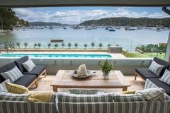 Australia home exchange property #1048