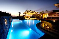 Australia home exchange property #1055