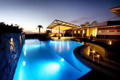 Australia home exchange property #1055