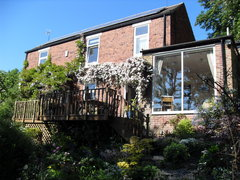 United Kingdom home exchange property #1056
