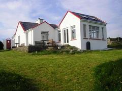 Ireland home exchange property #1062