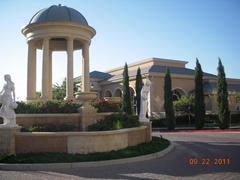 USA home exchange property #1065