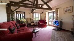 United Kingdom home exchange property #1068