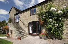 United Kingdom home exchange property #1069