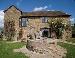 United Kingdom home exchange property #1072