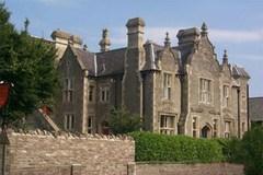 United Kingdom home exchange property #1086