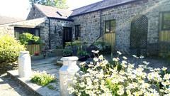 United Kingdom home exchange property #1088