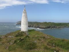 Ireland home exchange property #1091