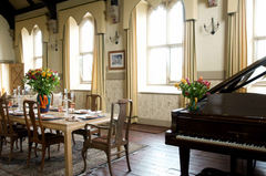 United Kingdom home exchange property #1092