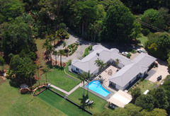 Australia home exchange property #1095