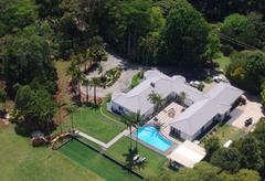 Australia home exchange property #1095