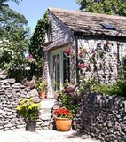 United Kingdom home exchange property #1096
