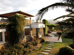 Italy home exchange property #1137