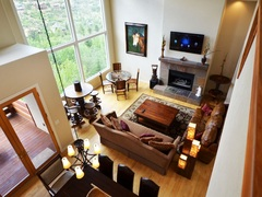 USA home exchange property #1148