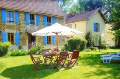 France home exchange property #1150