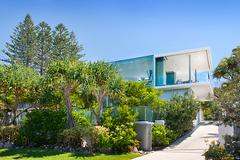 Australia home exchange property #1152