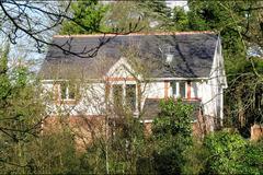 United Kingdom home exchange property #1175