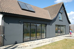 Ireland home exchange property #1180