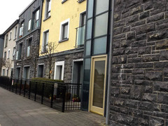 Ireland home exchange property #1181