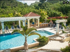 Puerto Rico home exchange property #1208