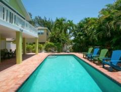 USA home exchange property #1220