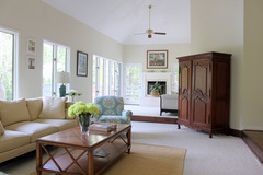 USA home exchange property #1224