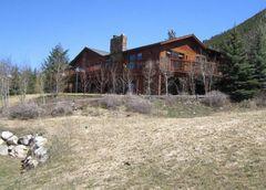 USA home exchange property #1232