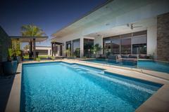 Australia home exchange property #1239