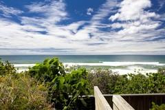 Australia home exchange property #1255