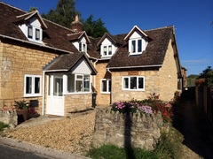 United Kingdom home exchange property #1258